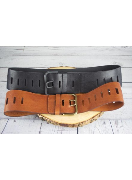 Brave 2352 Willa Belt