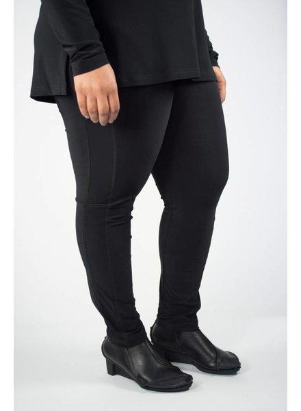 Comfy SK211 Legging