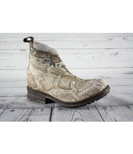 Charleston Liberty Boot