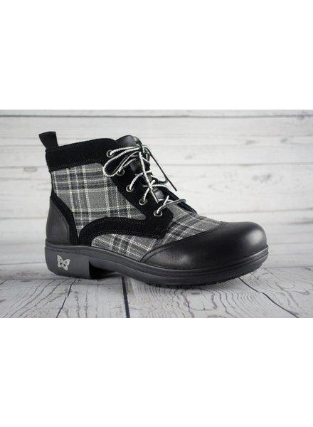 Alegria Kylie Boot