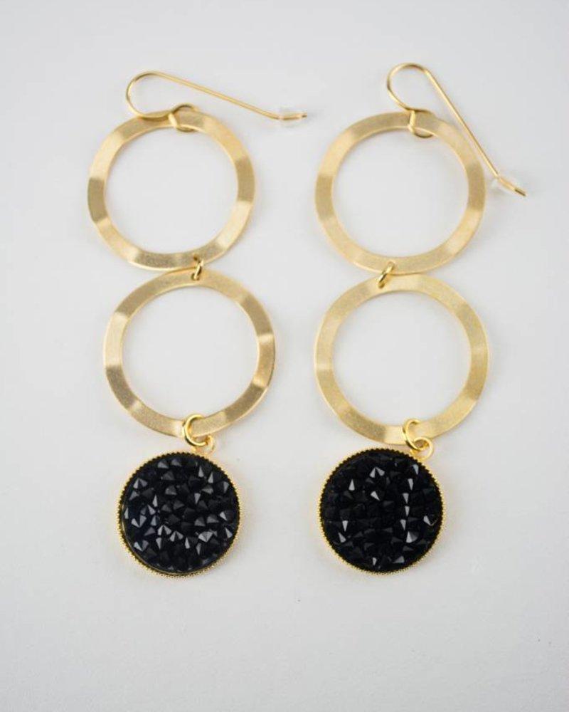Ez pawn jewelry style guru fashion glitz glamour for Ez money pawn jewelry