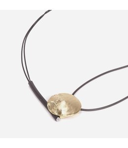 Anne Marie Chagnon Humbo Necklace