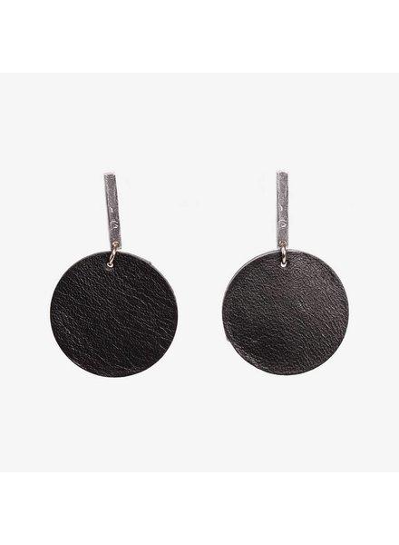 Anne Marie Chagnon Meltem Earrings