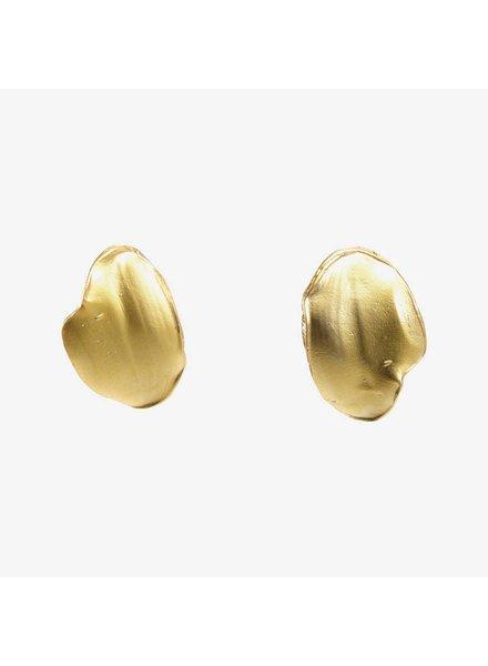 Anne Marie Chagnon Papaga Earrings