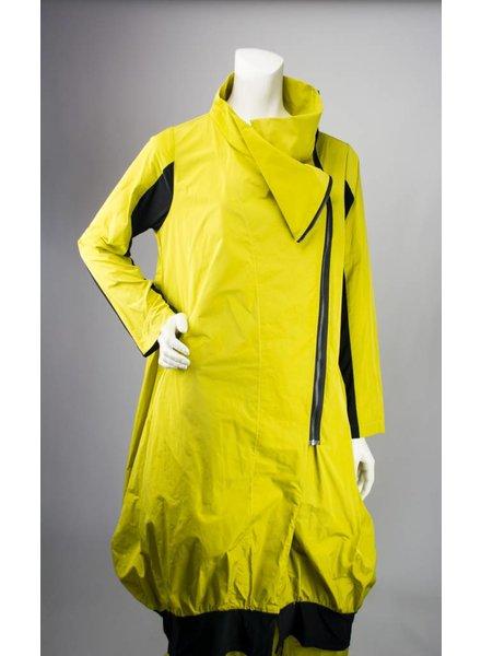 Comfy ME185 Demi Coat