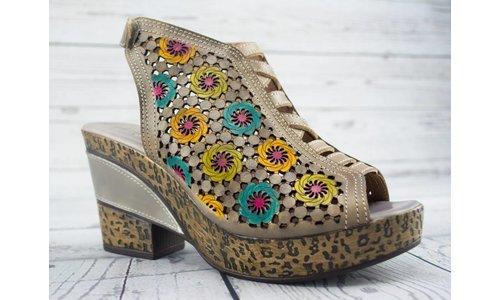 Shoetique