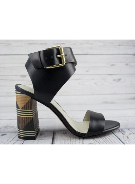 1. State IS-Rayla Sandal
