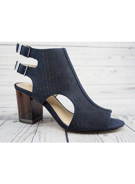 Louise Et Cie Vanita Peep-Toe Sandal