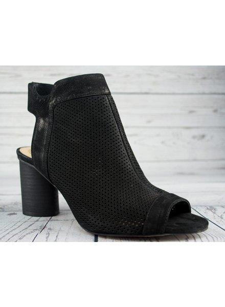 Vince Camuto Jakayla Perforated Sandal