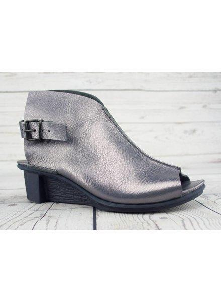 Trippen Mandarin Sandal
