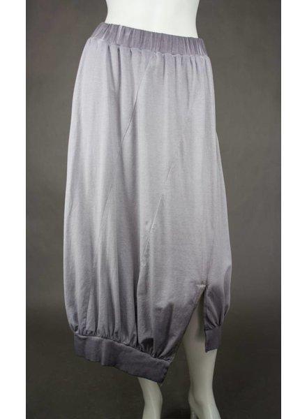 Luukaa Knit Skirt