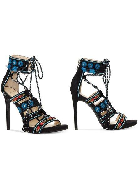 Jessica Simpson Roona Tie-Up Sandal