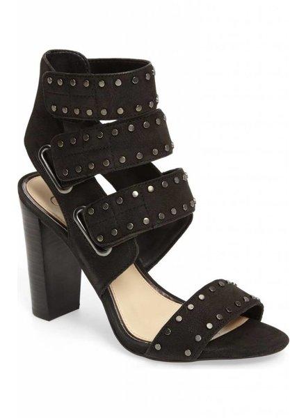 Jessica Simpson Elanna Studded Sandal