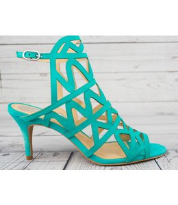 Vince Camuto Prisintha Cage Sandal