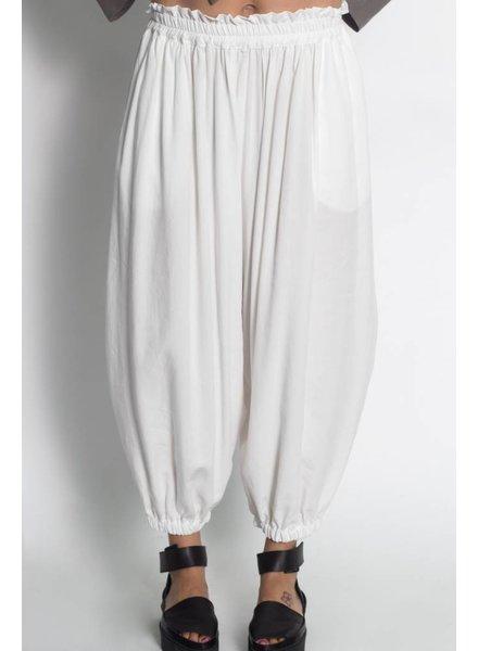 Kedem Sasson KS-1083 Pants