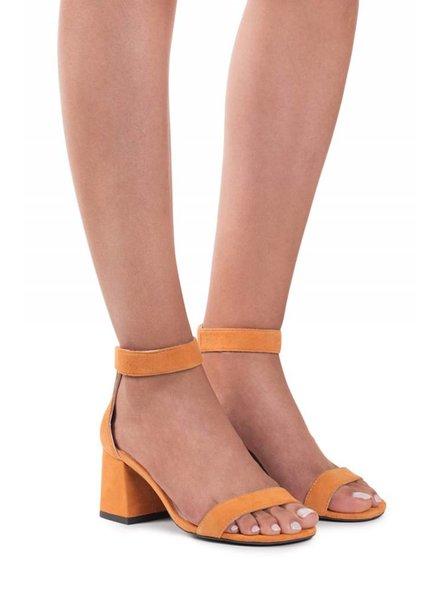 Jeffrey Campbell Fero-2 Sandal
