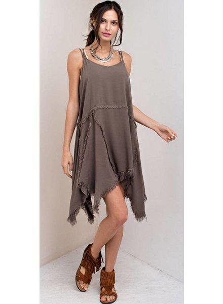 Funky Little Dress