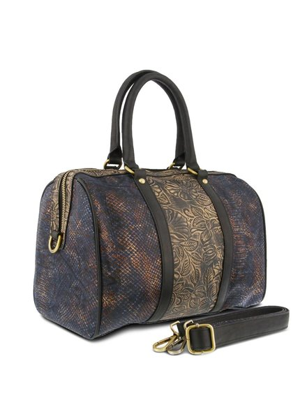 Spring Step Sasche Handbag