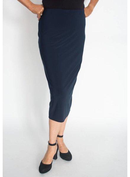 Sympli Tube Skirt