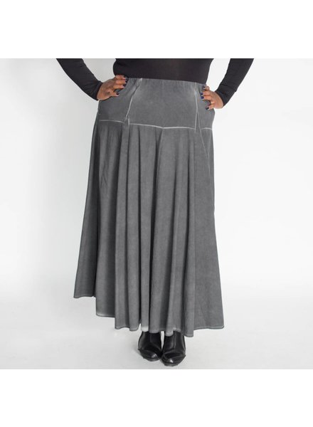 Luukaa Addison Skirt