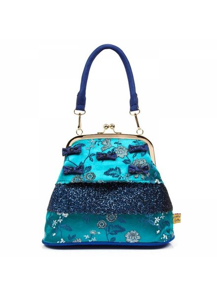 Irregular Choice Dorothy Bag