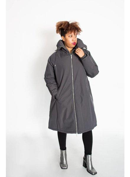 Two Danes Otis Coat