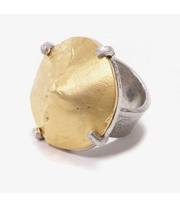Anne Marie Chagnon Suhali Ring