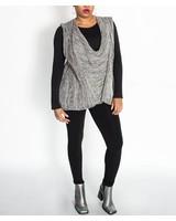 Skif Life Sweater