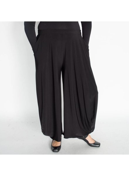 Comfy Stacy Pant