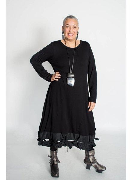 Luukaa Victoria Dress