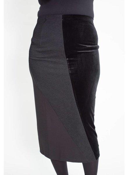 Alembika Necole Skirt