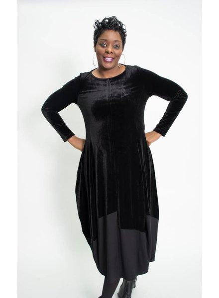 Alembika Mel Dress