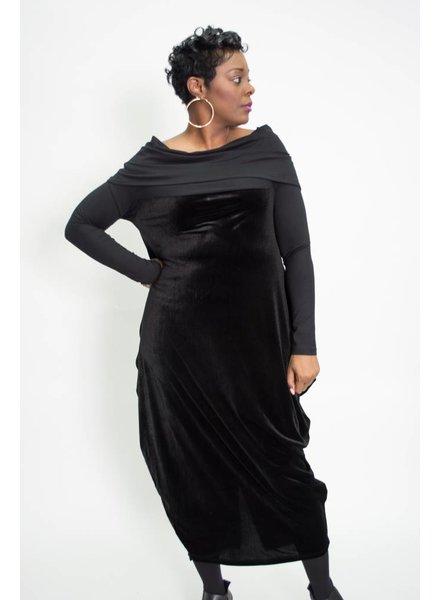 Alembika Jackie Dress