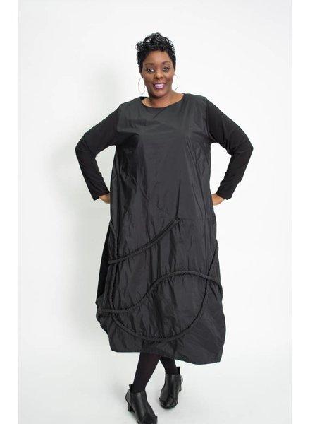 Heydari Long Dress