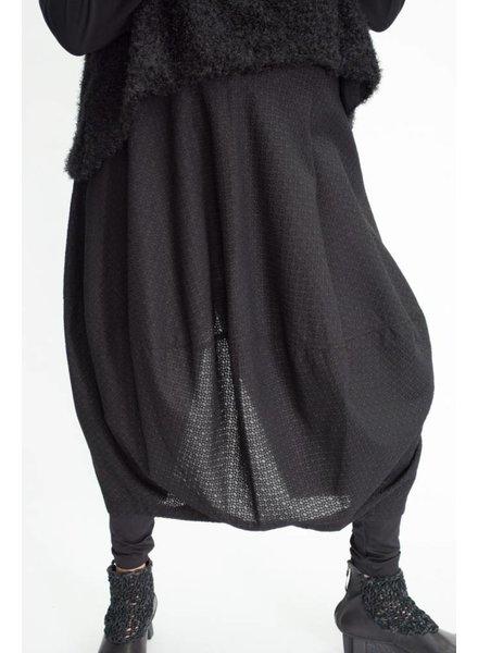 LINK YaYa Skirt