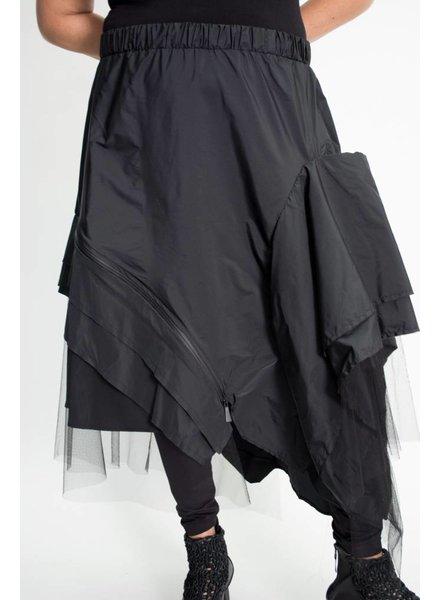 LINK Flores Skirt