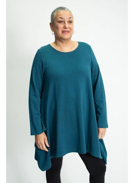 Bryn Walker Nahla Tunic