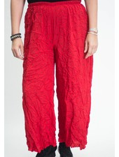 Comfy San Diego Lulu Pants