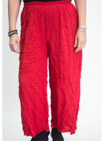Comfy San Diego Lulu Pants   Plus