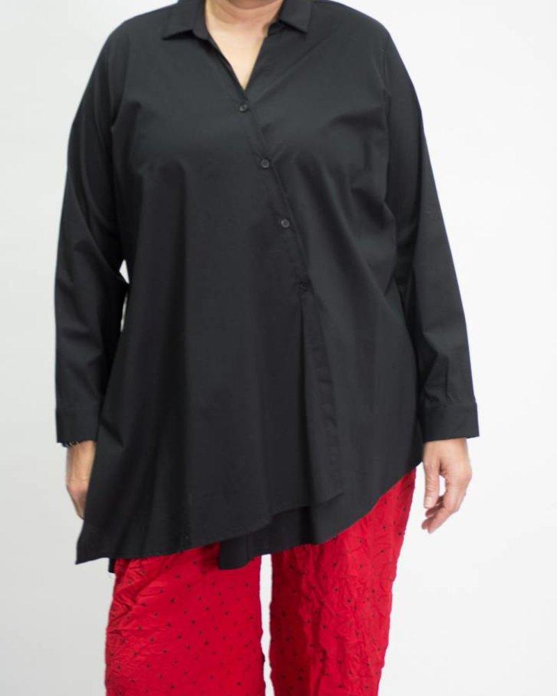 Comfy Sun Kim SN516 Bristol Shirt