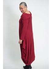 Comfy Olivia Dress
