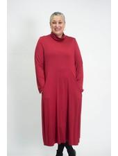 Comfy Isabella Dress