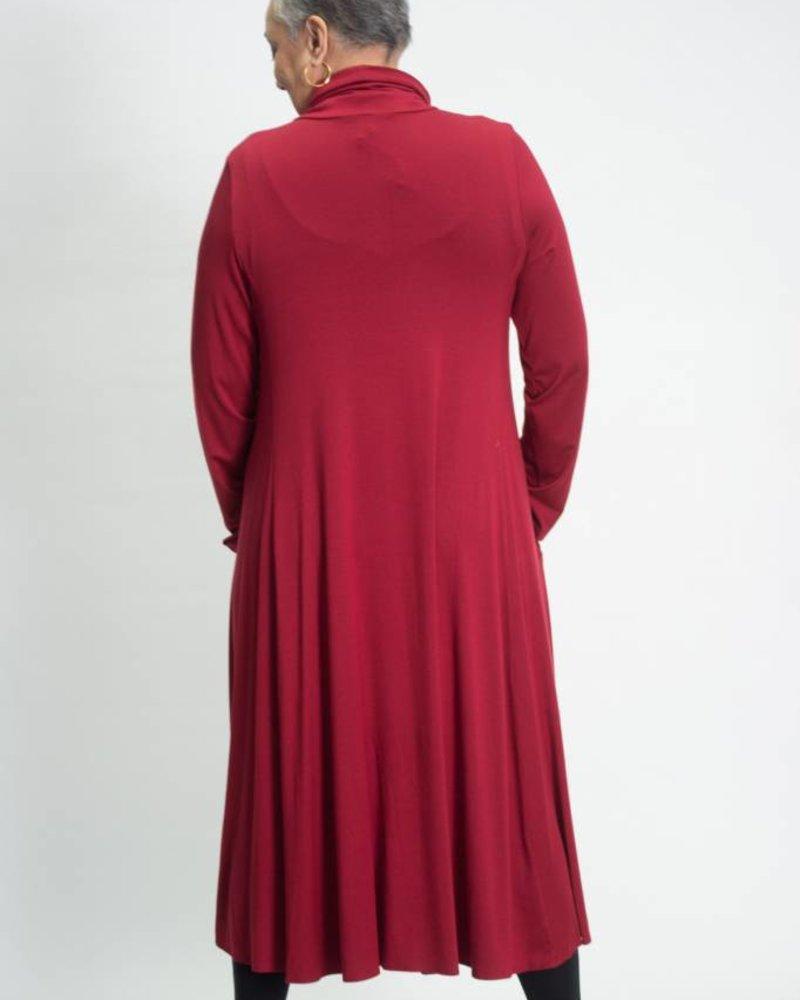 Comfy Comfy USA M452 Isabella Dress
