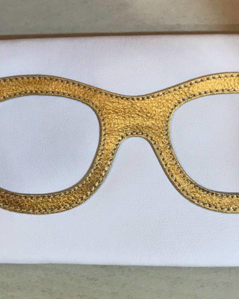 ILI Framez Eyeglass Case