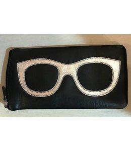 Framez Eyeglass Case