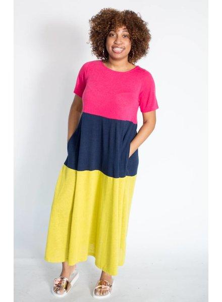 Alembika Finnley Dress