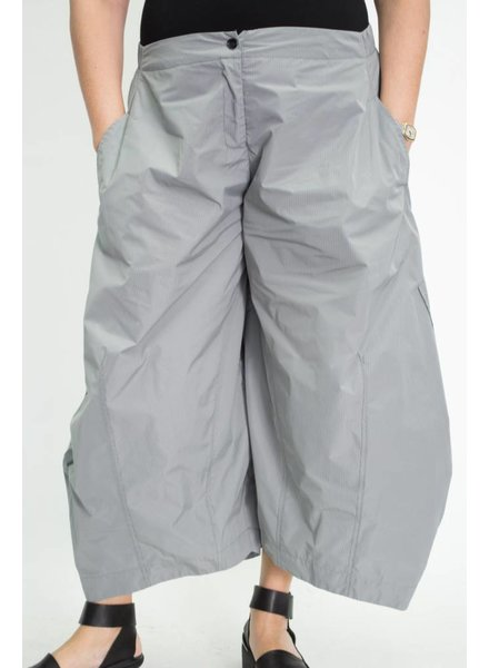 Comfy Ankle Pant