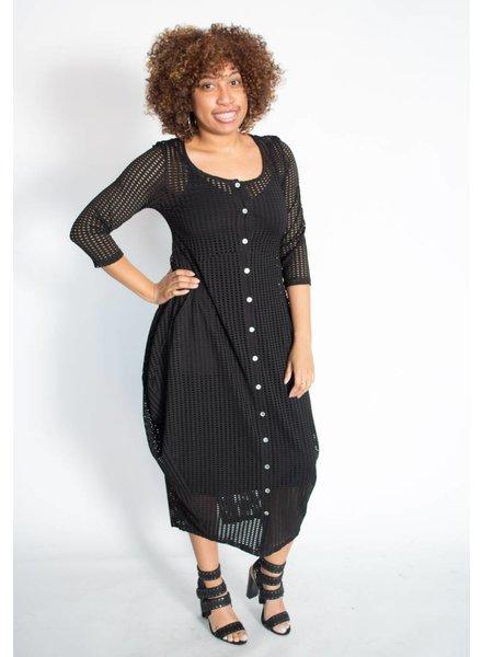 Alembika Noelle Dress