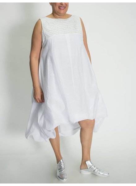 LINK Corinna Dress