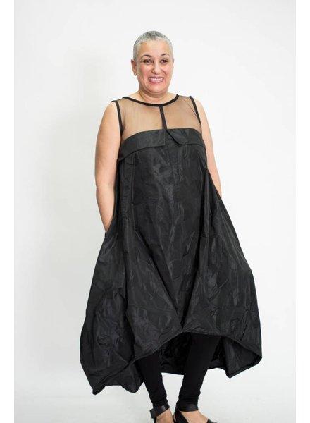 LINK Tanya Dress